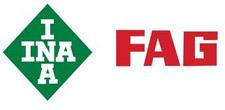 INA -FAG Spec Sheet PDF Downloads
