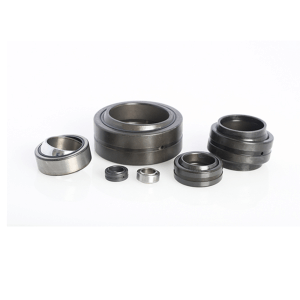 ABC-AUTOSPORT-BEARINGS-&-COMPONENTS-LTD-INA-SPHERICAL-GROUP