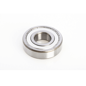 ABC-AUTOSPORT-BEARINGS-&-COMPONENTS-LTD-FAG-600._ZZ-620.ZZ-630.ZZ-640.ZZ.