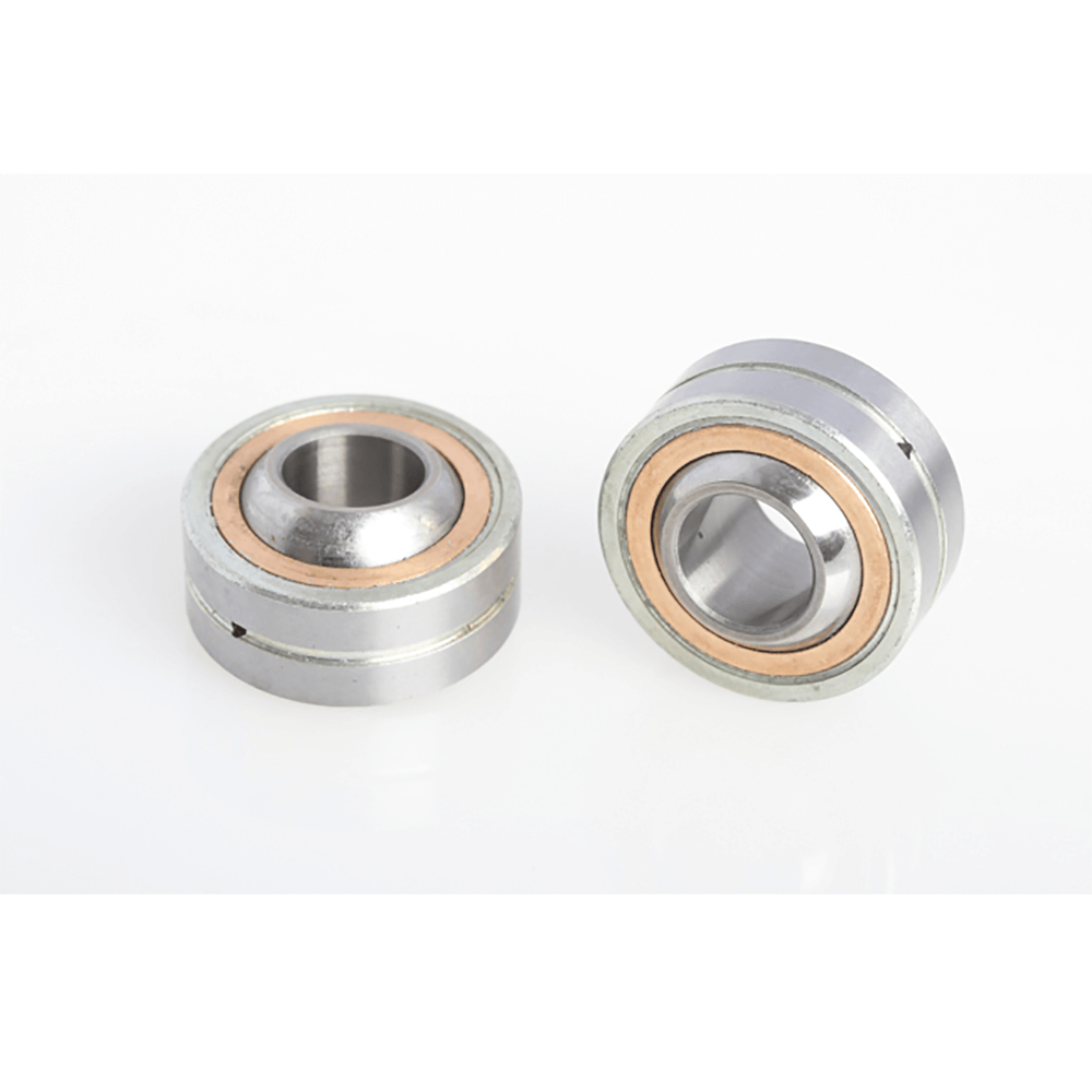 ABC-AUTOSPORT-BEARINGS-&-COMPONENTS-LTD-FLURO-GLXSW