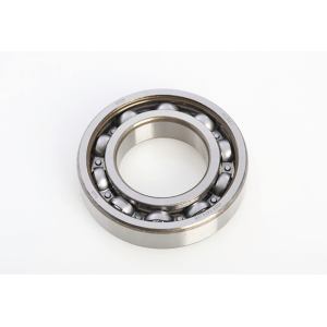 ABC-AUTOSPORT-BEARINGS-&-COMPONENTS-LTD-Fag-Open