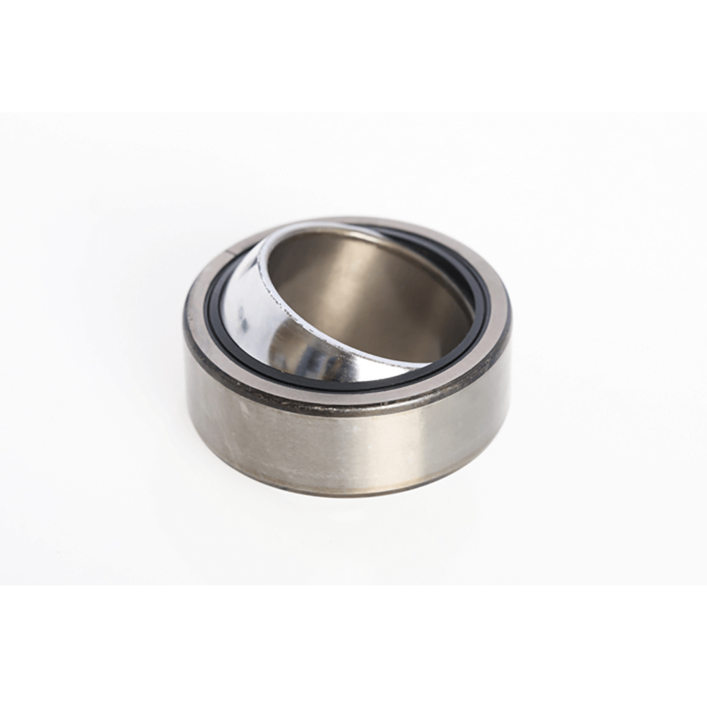 ABC-AUTOSPORT-BEARINGS-&-COMPONENTS-LTD-GE_AW,FW,UK,PW,SW