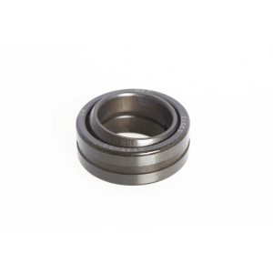 ABC-AUTOSPORT-BEARINGS-&-COMPONENTS-LTD-GE_DO