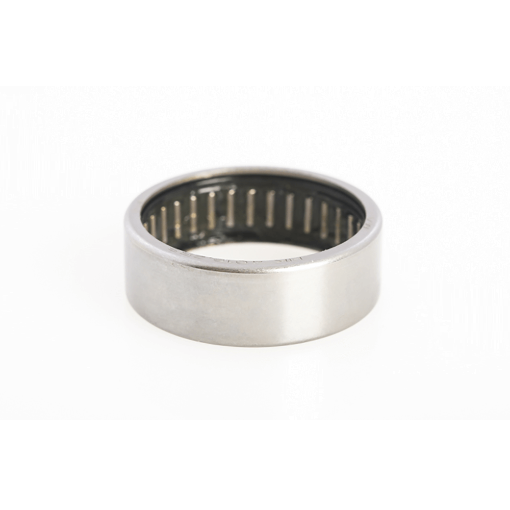 ABC-AUTOSPORT-BEARINGS-&-COMPONENTS-LTD-GBP191114-549