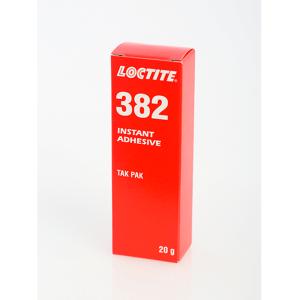 ABC-AUTOSPORT-BEARINGS-&-COMPONENTS-LTD-LOCTITE-382-20G