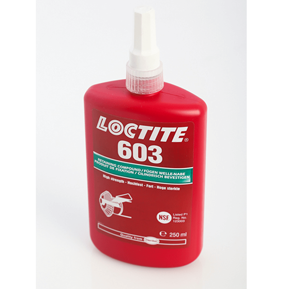 ABC-AUTOSPORT-BEARINGS-&-COMPONENTS-LTD-Loctite-603-250ml