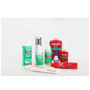 ABC-AUTOSPORT-BEARINGS-&-COMPONENTS-LTD-Loctite-GROUP