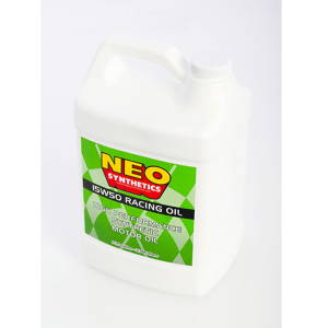 NEO Synthetic Oils and Greases here at ABC! ABC-AUTOSPORT-BEARINGS-&-COMPONENTS-LTD-NEO-15W50-US-GL.