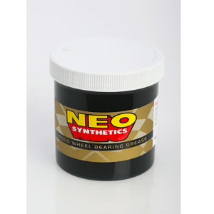 NEO Synthetic Oils and Greases here at ABC! ABC-AUTOSPORT-BEARINGS-&-COMPONENTS-LTD-NEO-HP800-1LB