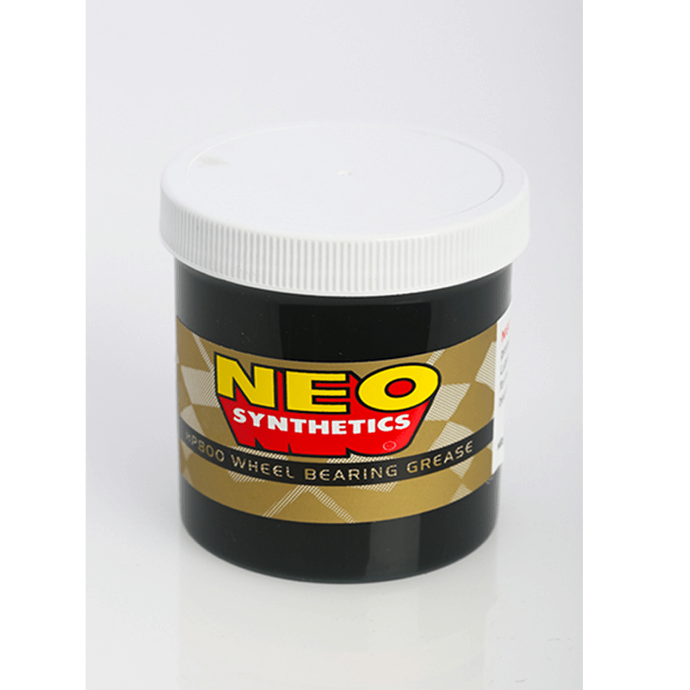 ABC-AUTOSPORT-BEARINGS-&-COMPONENTS-LTD-NEO-HP800-1LB