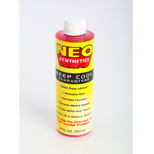 ABC-AUTOSPORT-BEARINGS-&-COMPONENTS-LTD-NEO-KEEP-COOL-8OZ