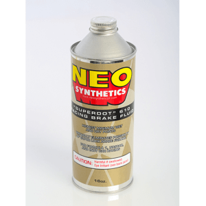NEO Synthetic Oils and Greases here at ABC! ABC-AUTOSPORT-BEARINGS-&-COMPONENTS-LTD-NEO-SDBF-16OZ