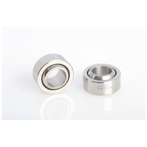 ABC-AUTOSPORT-BEARINGS-&-COMPONENTS-LTD-NMB-ABT
