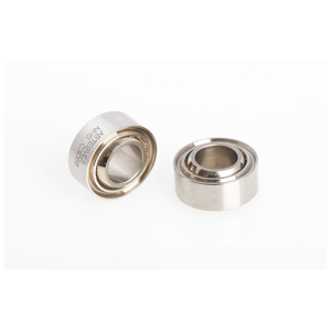 ABC-AUTOSPORT-BEARINGS-&-COMPONENTS-LTD-NMB-ABTE_V