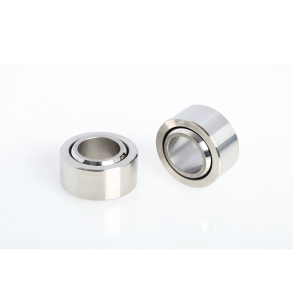 ABC-AUTOSPORT-BEARINGS-&-COMPONENTS-LTD-NMB-ABWT