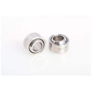 ABC-AUTOSPORT-BEARINGS-&-COMPONENTS-LTD-NMB-ABWT-V