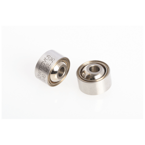 ABC-AUTOSPORT-BEARINGS-&-COMPONENTS-LTD-NMB-ABWTE_V