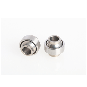 ABC-AUTOSPORT-BEARINGS-&-COMPONENTS-LTD-NMB-ABYT
