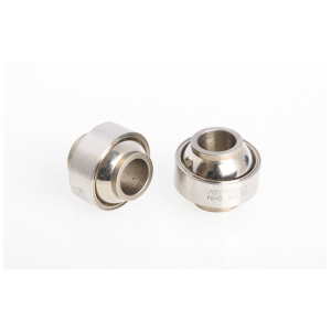 ABC-AUTOSPORT-BEARINGS-&-COMPONENTS-LTD-NMB-ABYTE
