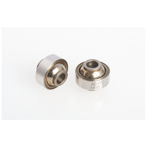 ABC-AUTOSPORT-BEARINGS-&-COMPONENTS-LTD-NMB-ABYTE-V
