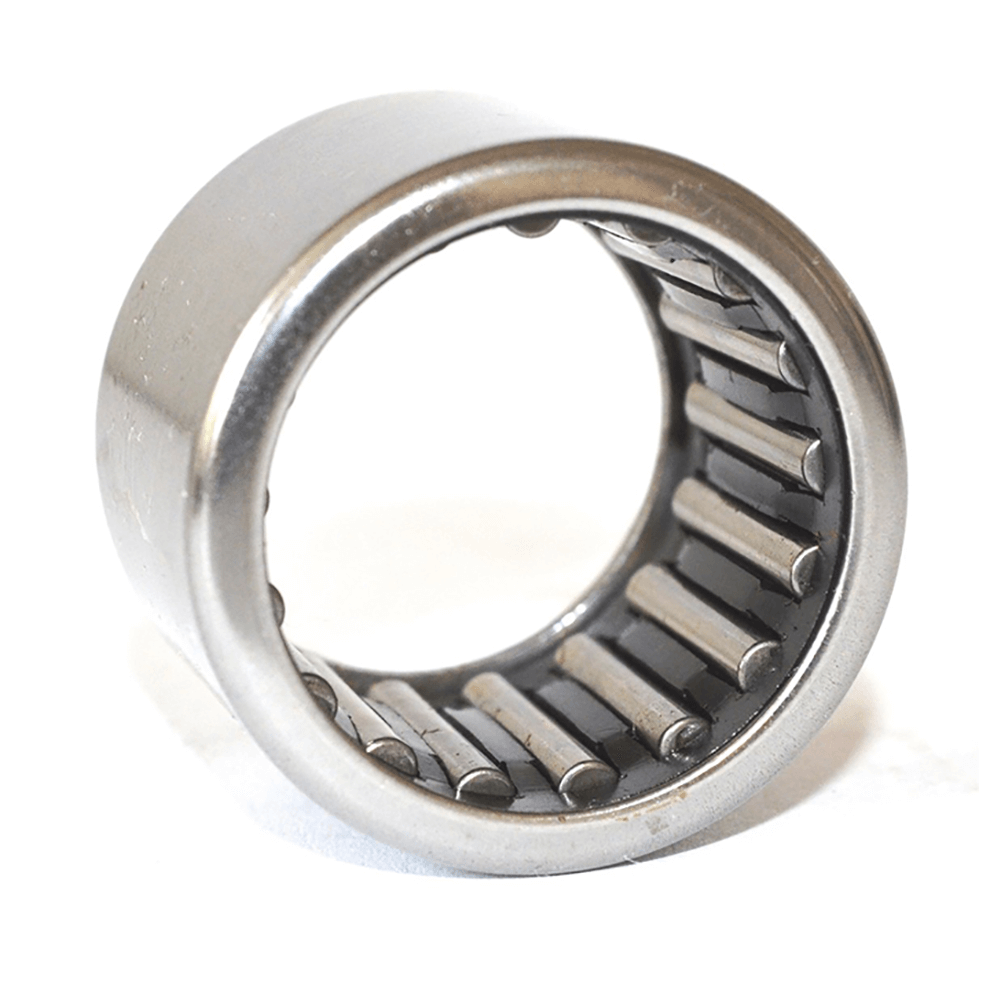 ABC-AUTOSPORT-BEARINGS-&-COMPONENTS-LTD-TA