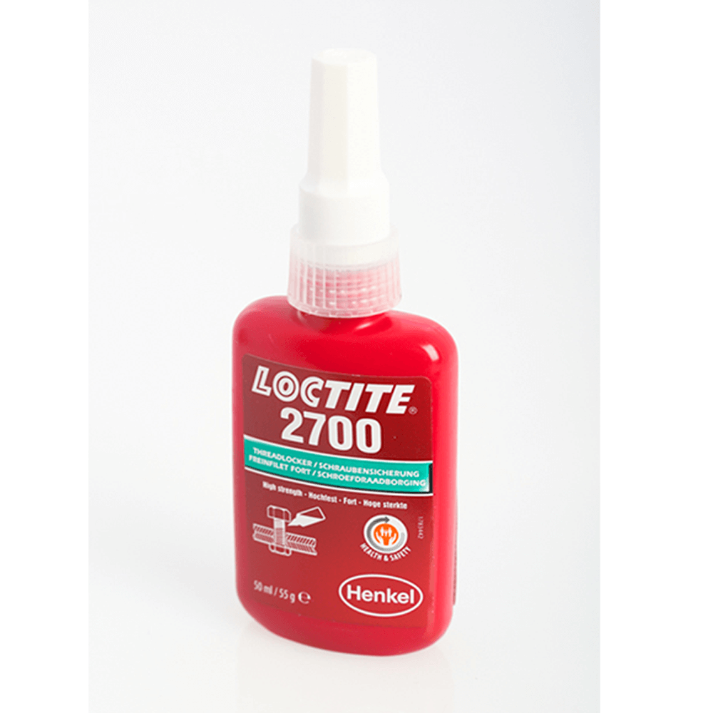ABC-AUTOSPORT-BEARINGS-&-COMPONENTS-LTD-loctite-2700-250ml