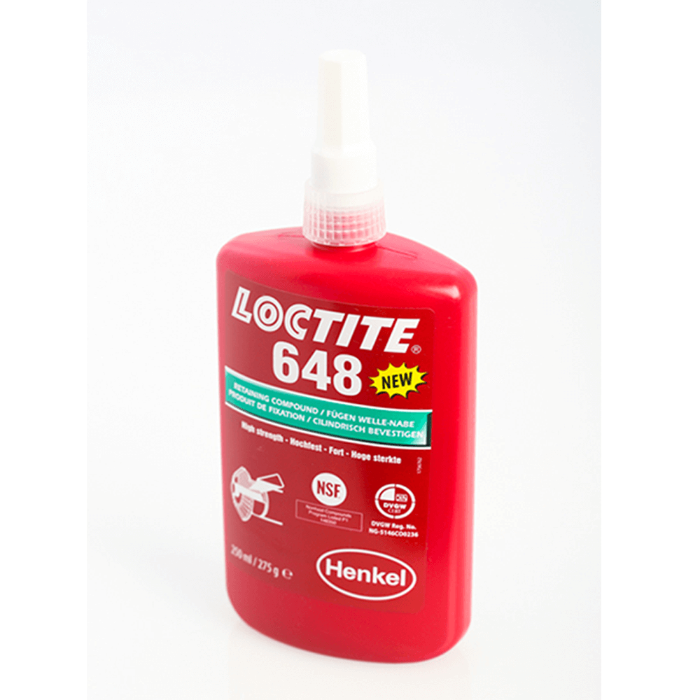 ABC-AUTOSPORT-BEARINGS-&-COMPONENTS-LTD-loctite-648-250ml