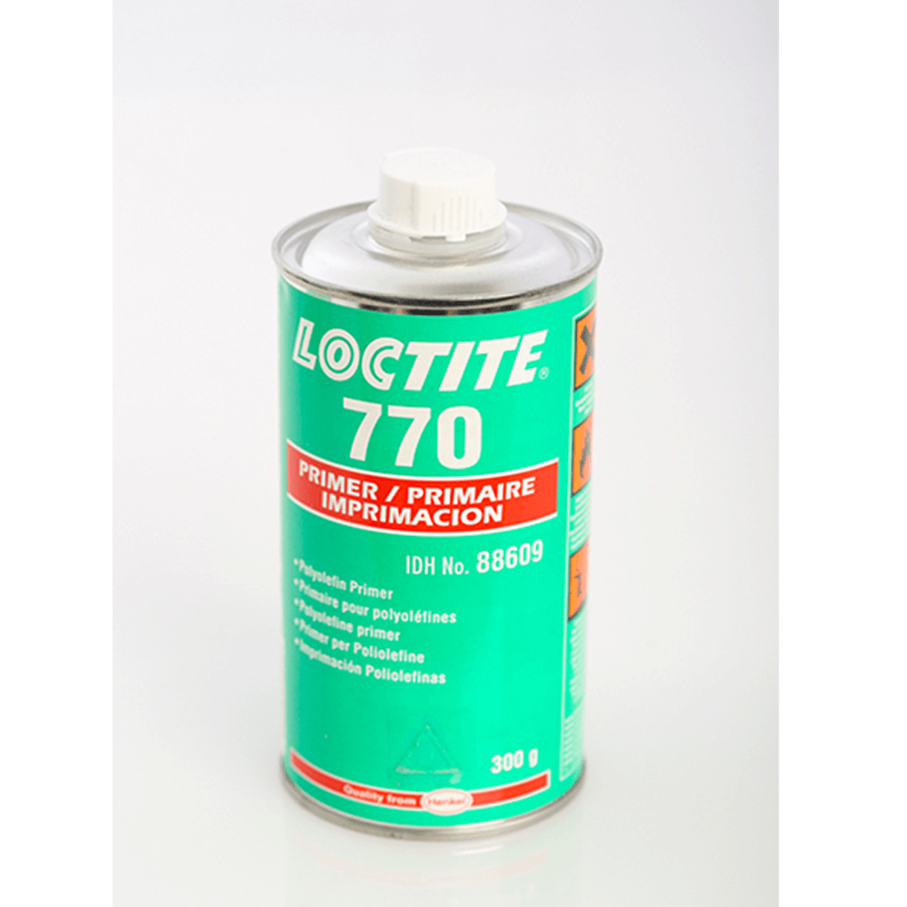 ABC-AUTOSPORT-BEARINGS-&-COMPONENTS-LTD-loctite-770-300g