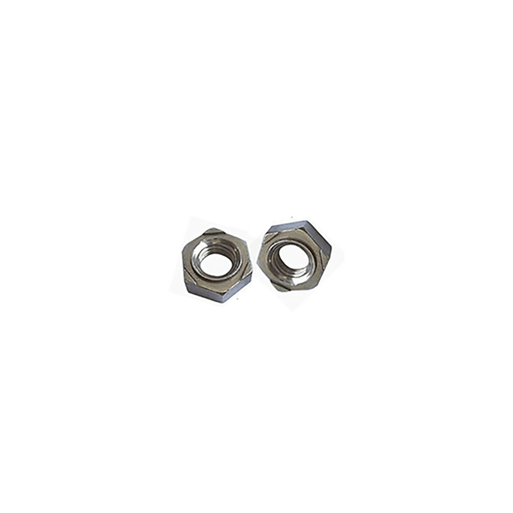 ABC-AUTOSPORT-BEARINGS-&-COMPONENTS-LTD-weldnut