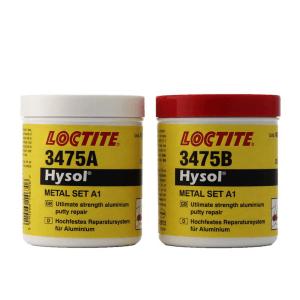 LOCTITE-3475-500G-ABC