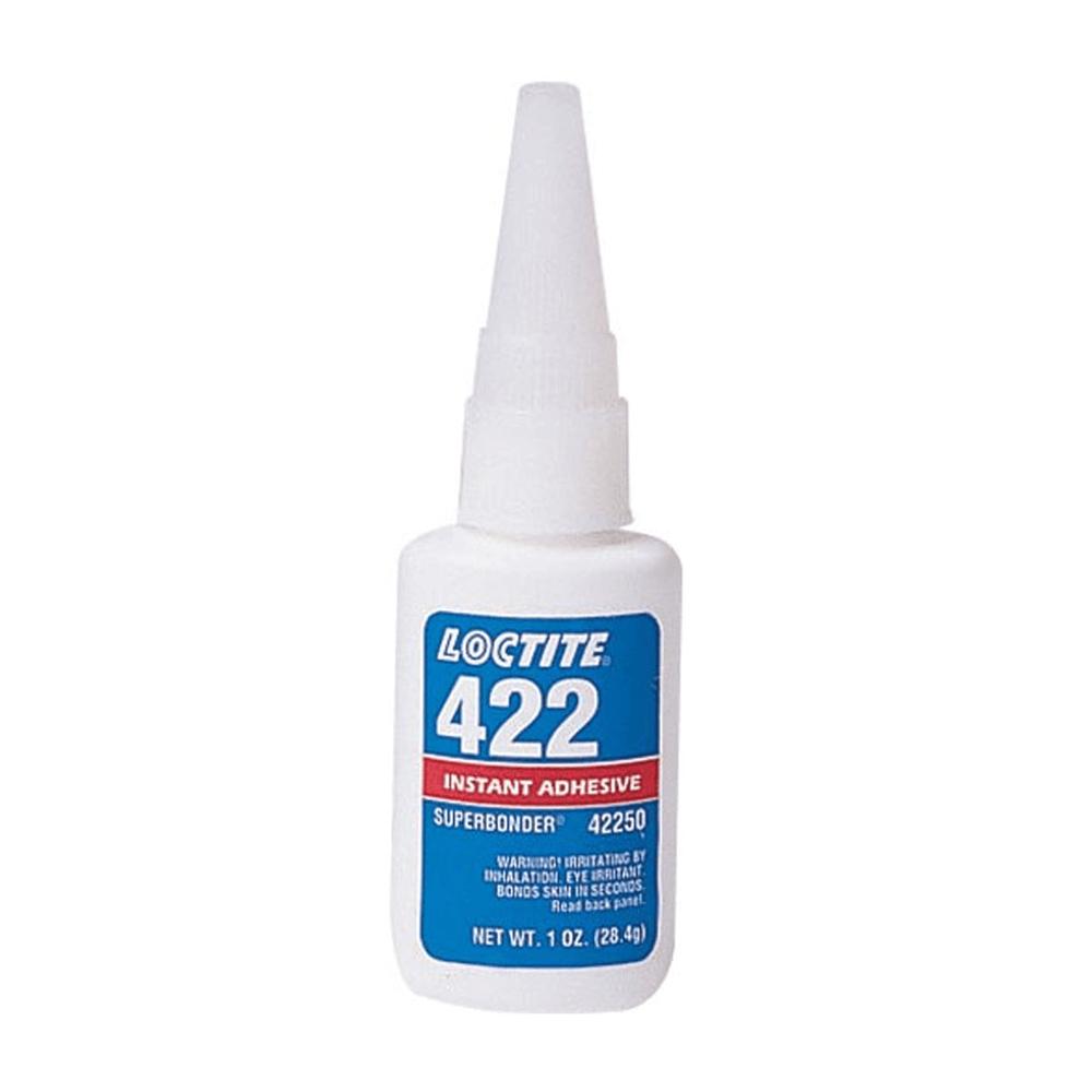 LOCTITE-422-20G-ABC