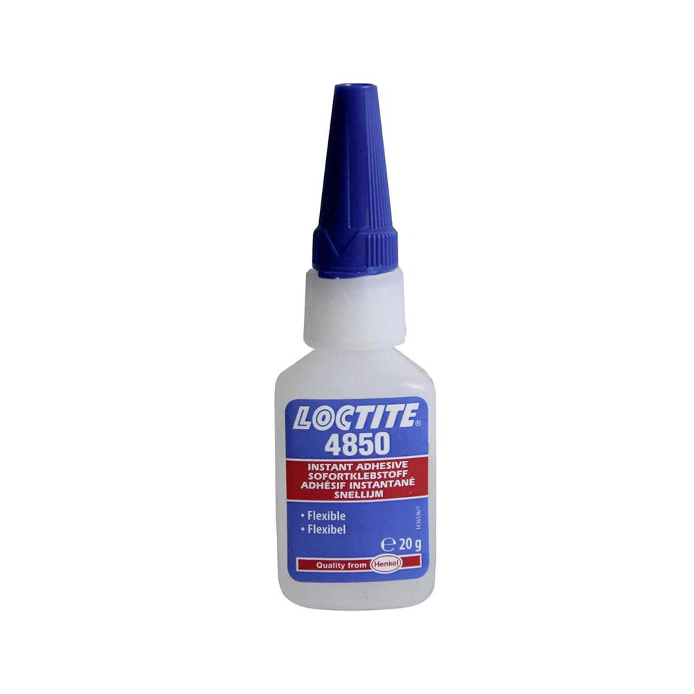 LOCTITE-4850-20G-ABC
