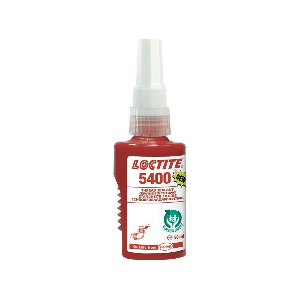 LOCTITE-5400-50ML-ABC