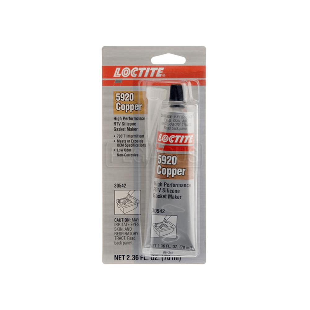 LOCTITE-5920-60ML-ABC