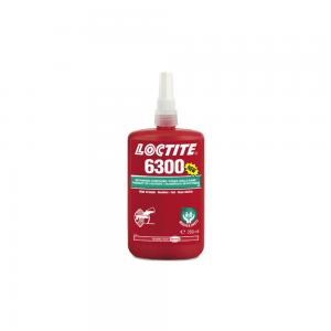 LOCTITE-6300-250ML-ABC