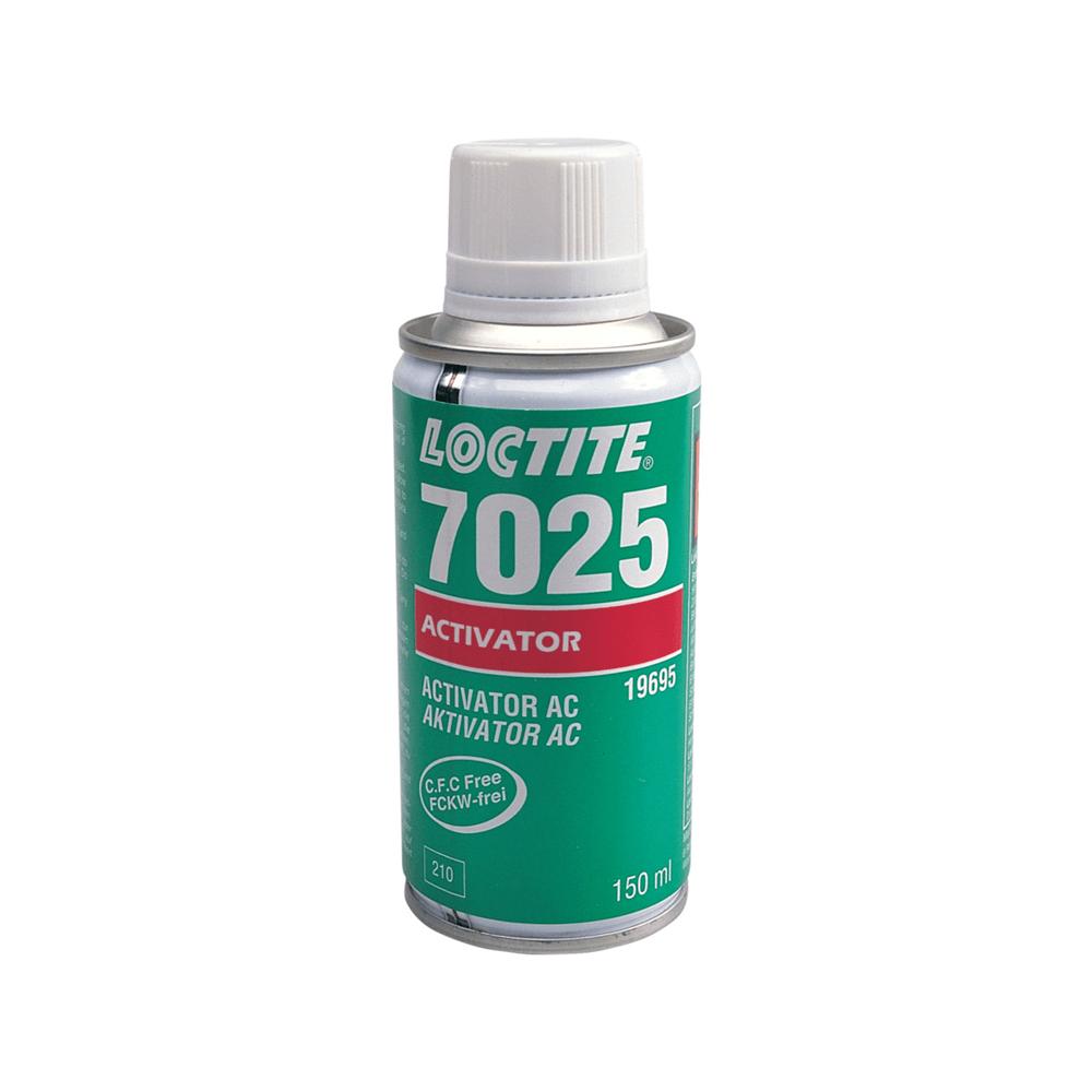 LOCTITE-7025-150ML-ABC