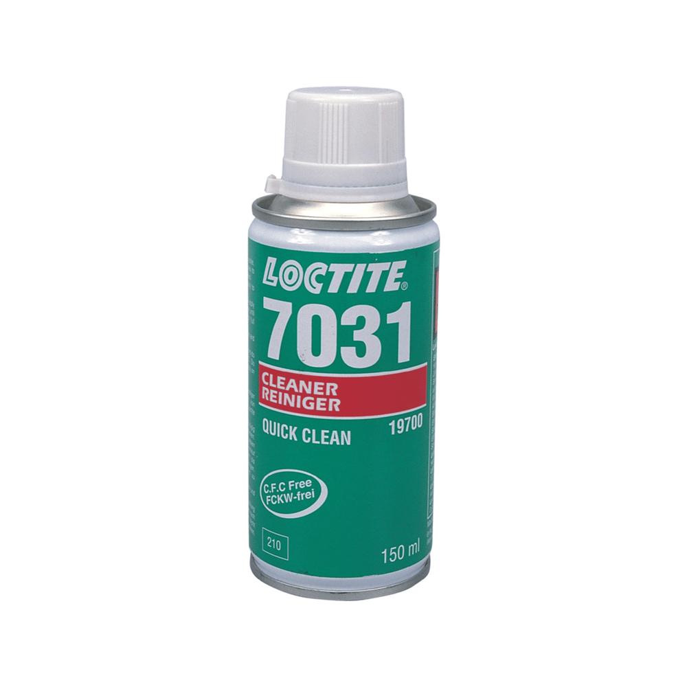 LOCTITE-7031-150ML-ABC