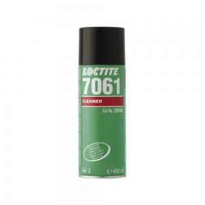 LOCTITE-7061-400ML-ABC