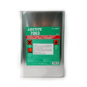 LOCTITE-7063-10LTR-ABC