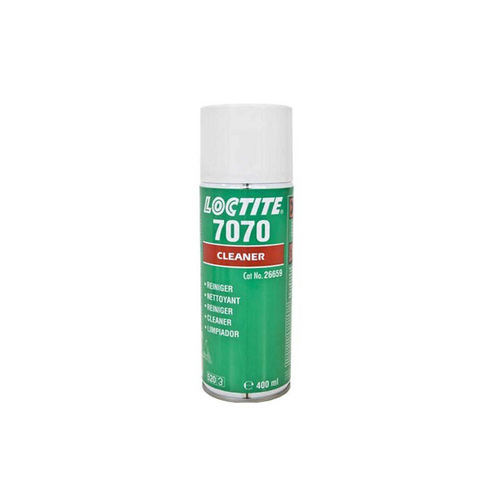 LOCTITE-7070-400ML-ABC