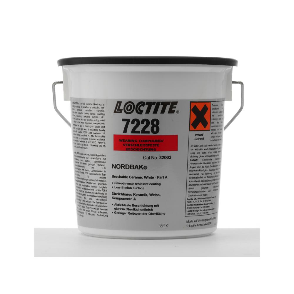 LOCTITE-7228-1KG-ABC