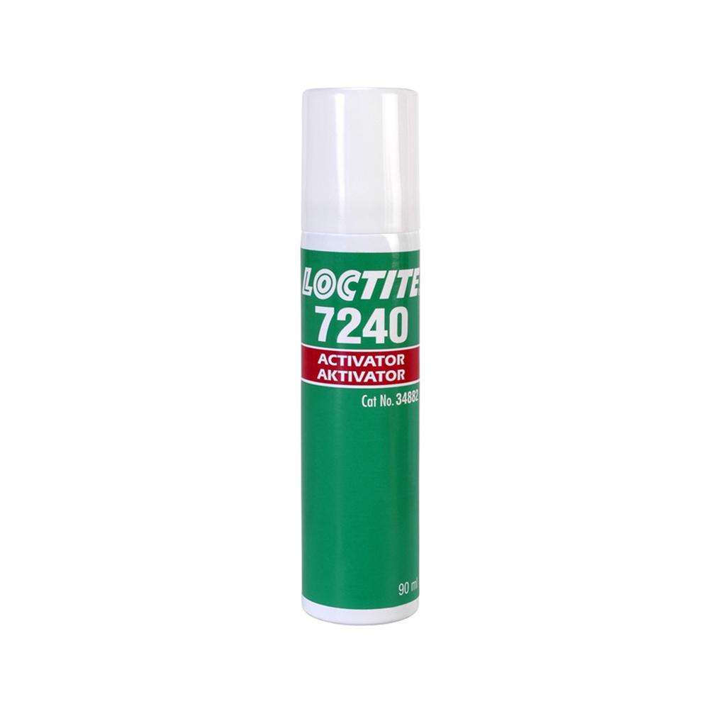 LOCTITE-7240-90ML-ABC