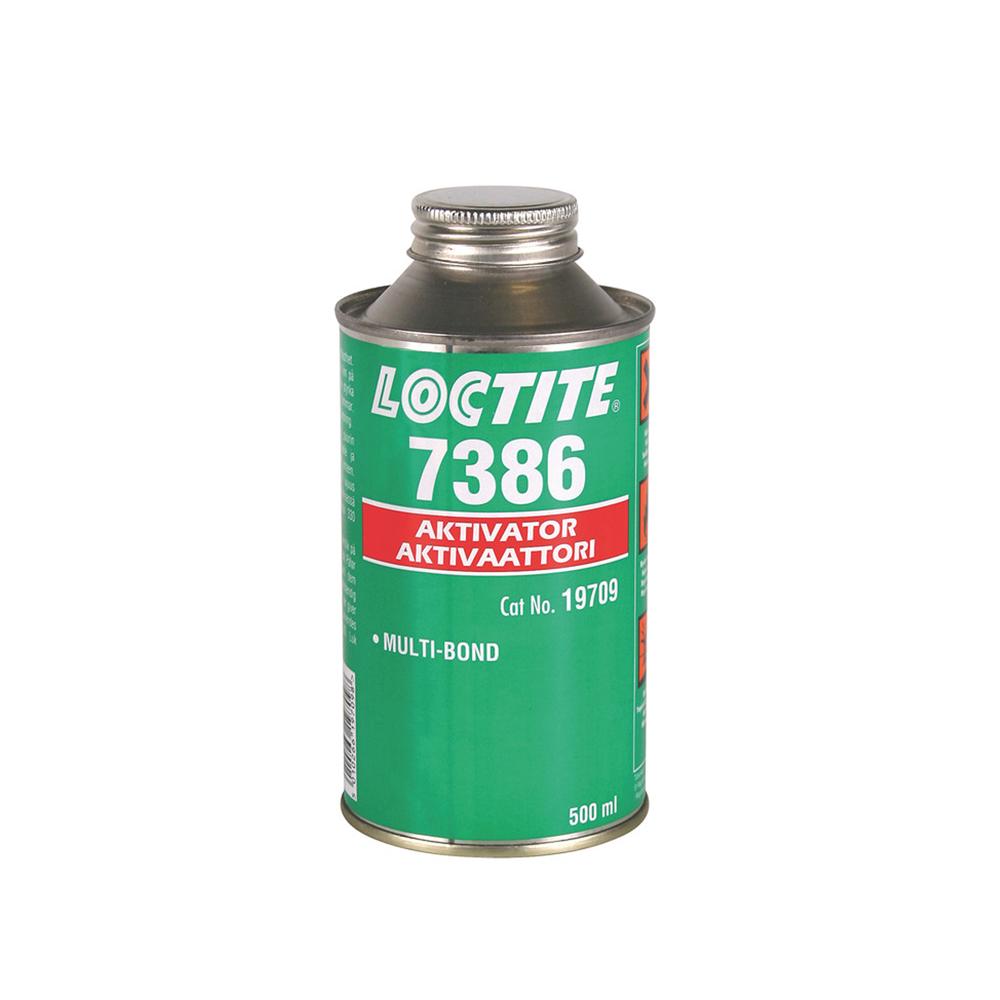 LOCTITE-7386-500ML-ABC