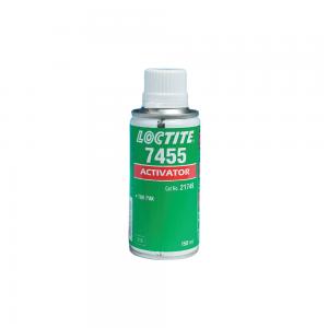 LOCTITE-7455-150ML-ABC