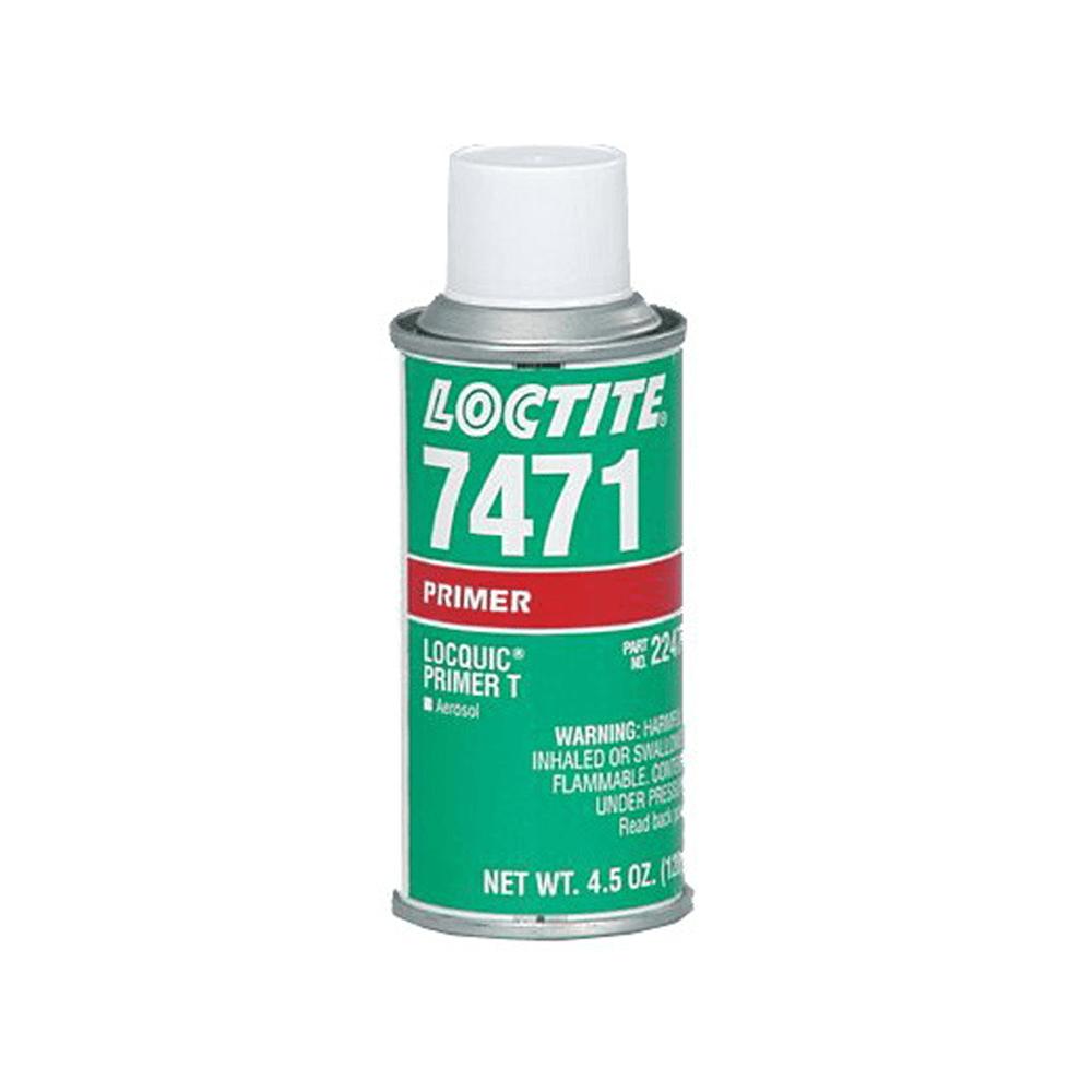 LOCTITE-7471-150ML-ABC