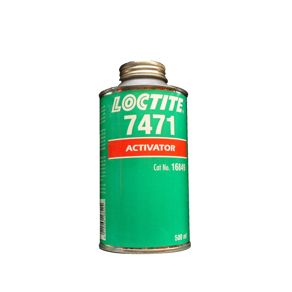 LOCTITE-7471-500ML-ABC
