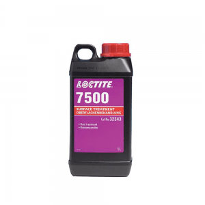 LOCTITE-7500-1LTR-ABC