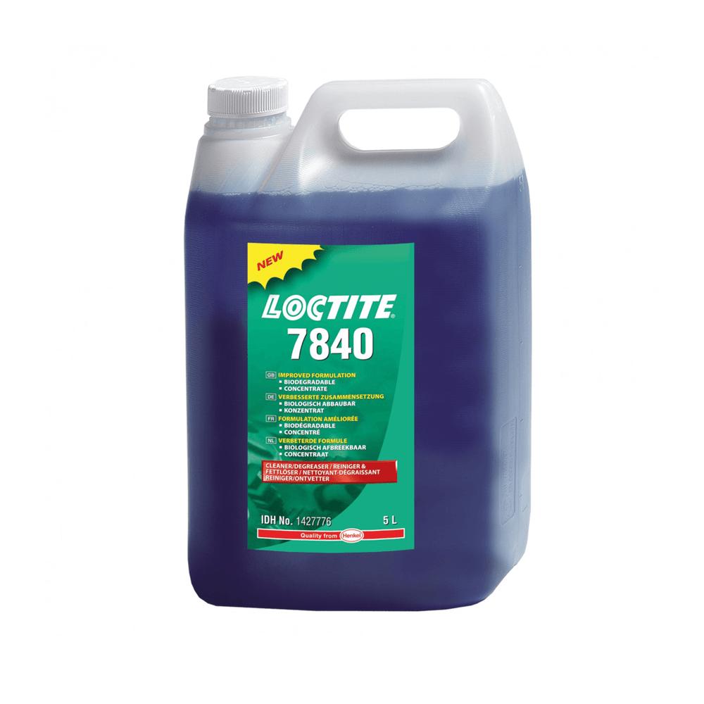LOCTITE-7840-5LTR-ABC
