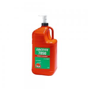 LOCTITE-7850-3LTR-ABC